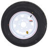 Taskmaster 5 on 5 Inch Trailer Tires and Wheels - AC15R5WS