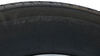 taskmaster tires and wheels tire with wheel 15 inch ac225r6smq