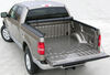 Tonneau Covers 834532007530 - Requires Tools for Removal - Access