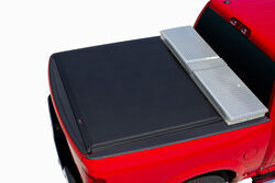 Access Toolbox Edition Soft, Roll-Up Tonneau Cover