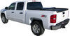 Access Polyester Mesh Tonneau Covers - A92329