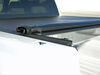 Access Vanish Soft, Roll-Up Tonneau Cover Inside Bed Rails A91369