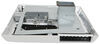 Advent Air Non-Ducted Ceiling Assembly RV Air Conditioners - ACM150CH
