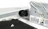 Advent Air 15000 Btu RV Air Conditioners - ACM150CH