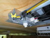 ACM150CH - 15000 Btu Advent Air RV Air Conditioners