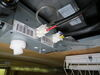 RV Air Conditioners ACM150CH - Non-Ducted Ceiling Assembly - Advent Air