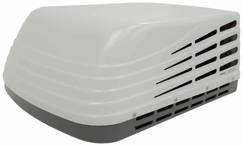 Advent Air RV Air Conditioners - ACDOM135