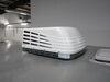 Advent Air Air Conditioner w Heat Strip - ACM150CH