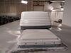 RV Air Conditioners ACM150CH - 15000 Btu - Advent Air