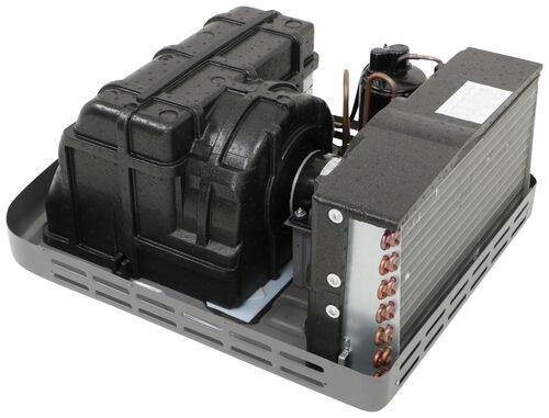Dometic 15000 Btu Rv Air Conditioner