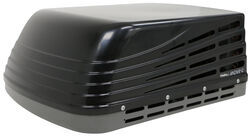 Advent Air Replacement RV Air Conditioner for Dometic Setup - Black - Available October 2018
