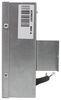ACM150CH - 15000 Btu Advent Air Air Conditioner w Heat Strip