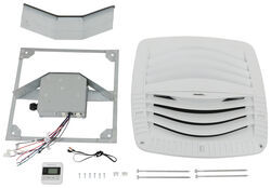 Air Conditioners Accessories and Parts   etrailer.com