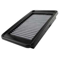 AFE 2001 Toyota Celica Air Filter