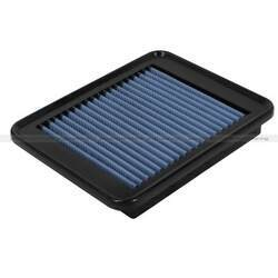 AFE 2005 Chrysler Sebring Air Filter