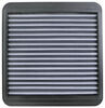 aFe Direct-Fit Pro Dry S Performance Air Filter 4 Filter Layers AFE31-10161