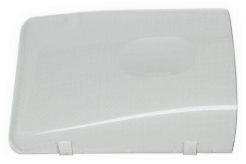 Compare Replacement Lens Vs Optronics Rv Interior Etrailer Com