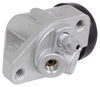"Replacement Wheel Cylinder for 10"" and 12"" Free Backing Brakes - Uni-Servo - Left Hand Wheel Cylinder AKBRKR-H7-L-CR"