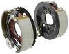 AKEBRK-10 - 16 Inch Wheel,16-1/2 Inch Wheel,17 Inch Wheel,17-1/2 Inch Wheel etrailer Trailer Brakes