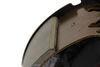 etrailer Trailer Brakes - AKEBRK-10L