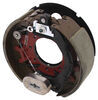 AKEBRK-10R - Brake Assembly etrailer Accessories and Parts