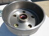 etrailer Electric Drum Brakes - AKEBRK-2