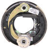 AKEBRK-2L - Electric Drum Brakes etrailer Trailer Brakes