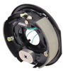 "Electric Trailer Brake Assembly - 10"" - Left Hand - 3,500 lbs Electric Drum Brakes AKEBRK-35L"