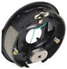 etrailer Electric Drum Brakes Accessories and Parts - AKEBRK-35L