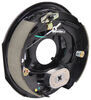 etrailer Electric Drum Brakes Accessories and Parts - AKEBRK-35R-SA