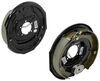AKEBRK-6 - 12 x 2 Inch Drum etrailer Electric Drum Brakes