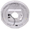 Accessories and Parts AKEBRK-7L-D - Electric Drum Brakes - etrailer