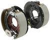 AKEBRK-8 - 8000 lbs Axle etrailer Trailer Brakes