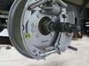 AKFBBRK-35-D - Free Backing etrailer Trailer Brakes