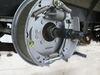 etrailer Trailer Brakes - AKFBBRK-35-D