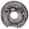 AKFBBRK-35L-D - Brake Assembly etrailer Trailer Brakes
