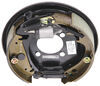 etrailer Hydraulic Drum Brakes Accessories and Parts - AKFBBRK-35L