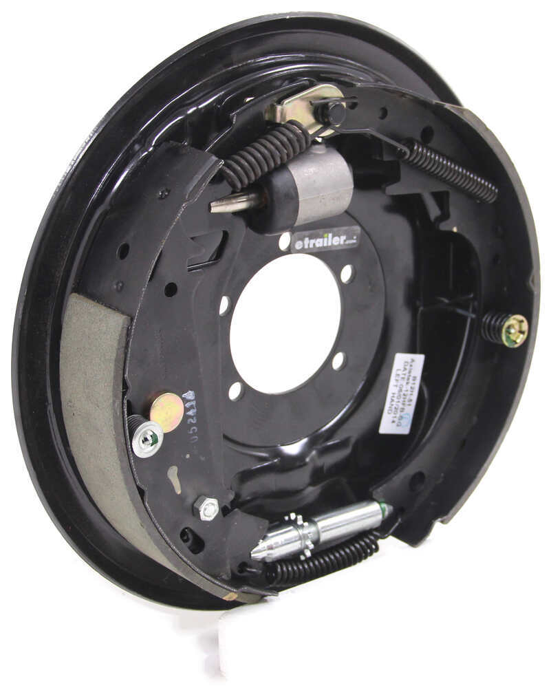 etrailer Accessories and Parts - AKFBBRK-7L