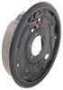 "Hydraulic Trailer Brake - Uni-Servo - Free Backing - 12"" - Left Hand - 5,200 lbs to 7,000 lbs 5200 - 7000 lbs AKFBBRK-7L"