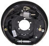 Accessories and Parts AKFBBRK-7R - 5200 - 7000 lbs - etrailer