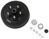 AKHD-545-35-EZ-K - 1/2 Inch Stud etrailer Trailer Hubs and Drums