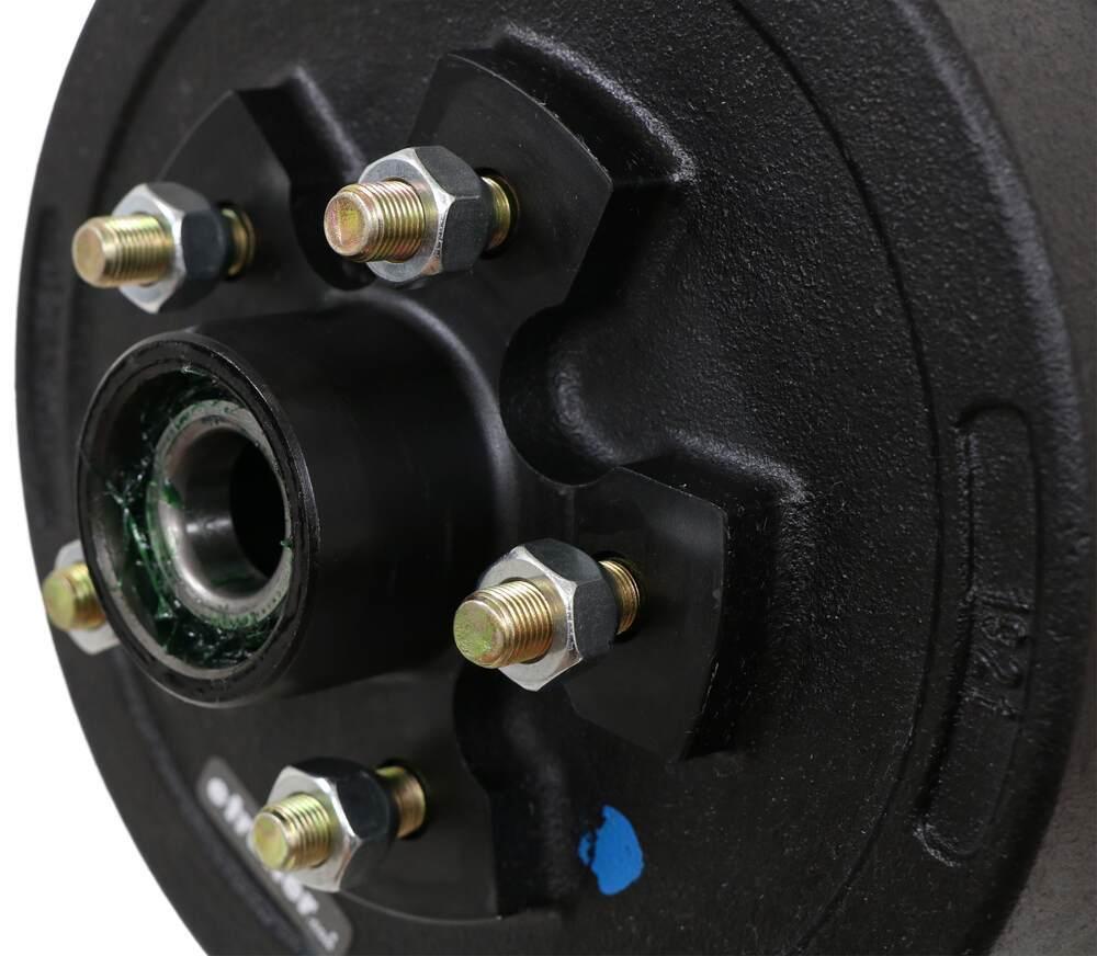 Pin Trailer Plug Wiring Diagram Besides Circle R Side Dump Trailers