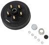 AKHD-5475-35-EZ-K - L68149 etrailer Trailer Hubs and Drums