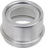 etrailer Trailer Hubs and Drums - AKHD-655-35-EZ-K