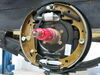 Trailer Hubs and Drums AKHD-655-35-EZ-K - EZ Lube - etrailer