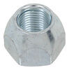 AKHD-865-7-2-EZ-K - 8 on 6-1/2 Inch etrailer Trailer Hubs and Drums
