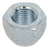 etrailer Hub with Integrated Drum - AKHD-865-7-2-EZ-K