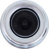 Trailer Hubs and Drums AKHD-865-7-2-EZ-K - 1/2 Inch Stud - etrailer