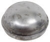 etrailer Trailer Hubs and Drums - AKHD-865-8-K