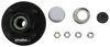 etrailer Trailer Hubs and Drums - AKIHUB-440-2-EZ-1K